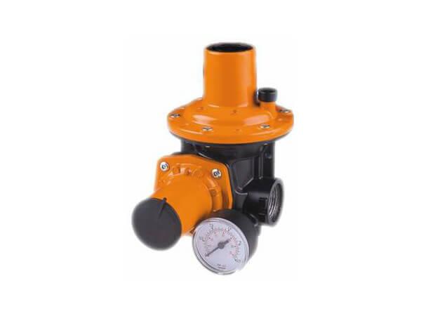 Клапан обратный ПТ44070-1000-02