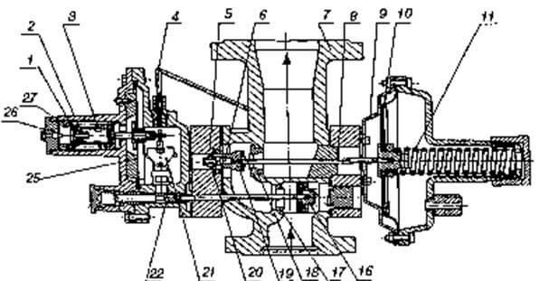 модульные котельные липецкая область